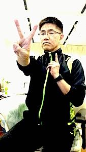 腕指チェンジ4−1