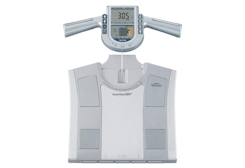 InnerScan50V