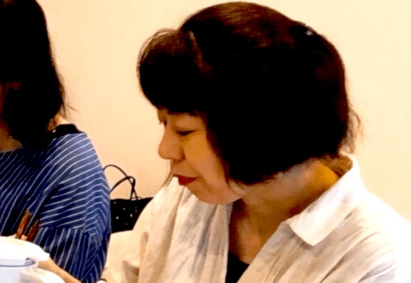恩田亜希子