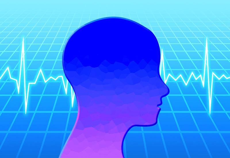 脳波・意識・感覚